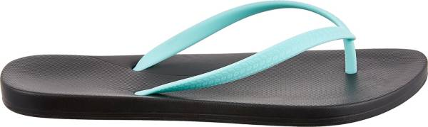 DSG Women's Flip Flops product image