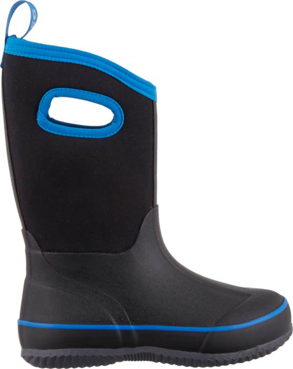 DSG Kids' Snowbound Winter Boots product image