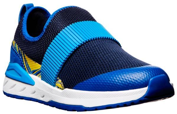 DSG Kids' Preschool Pace Slip-on Shoes product image