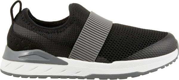 DSG Kids' Grade School Pace Slip-on Shoes product image