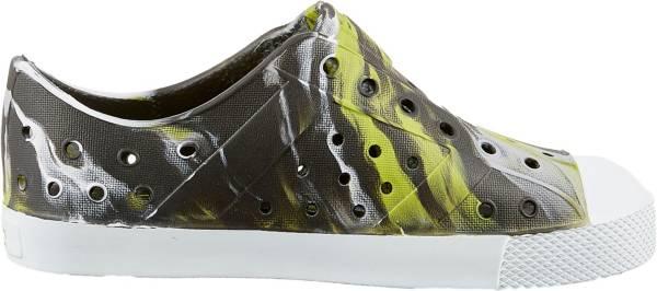 DSG Kids' Preschool EVA Slip-On Marble Shoes product image
