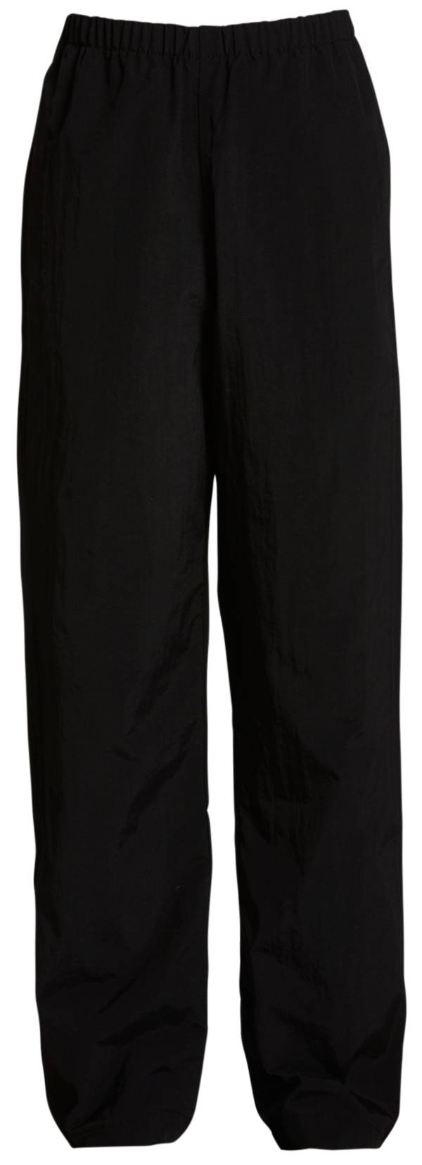 DSG Youth Wateproof Rain Pants product image