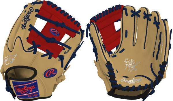 Rawlings HOH Series Custom Glove/Mitt product image