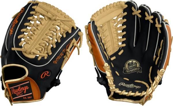 Rawlings Pro Preferred Series Custom Glove/Mitt product image
