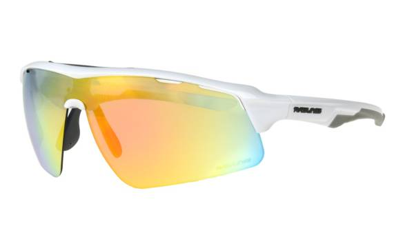 Rawlings Baseball 2001 Mirror Sunglasses product image