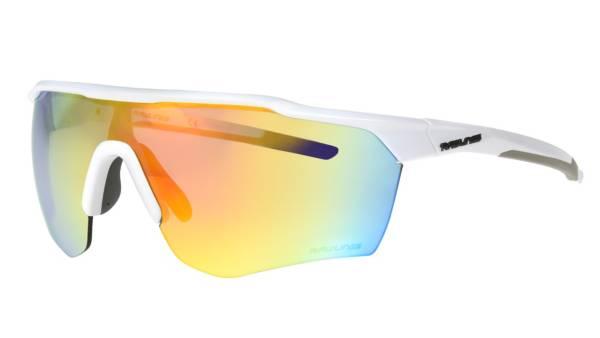 Rawlings 2002 Mirror Sunglasses product image