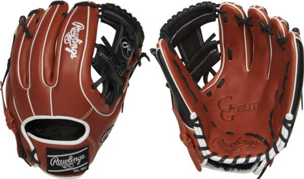 Rawlings 11.5'' GG Elite Series Glove 2020 product image