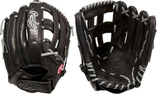 Rawlings 13'' GG Elite Series Slow Pitch Glove product image