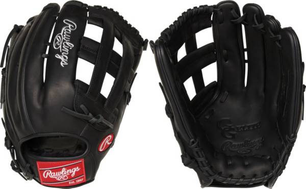 Rawlings 14'' GG Elite Series Slow Pitch Glove 2020 product image