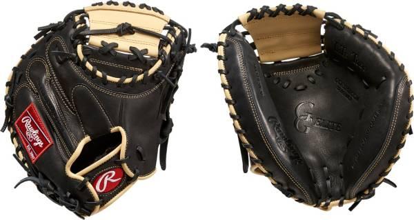 Rawlings 32.5'' GG Elite Series Catcher's Mitt 2020 product image