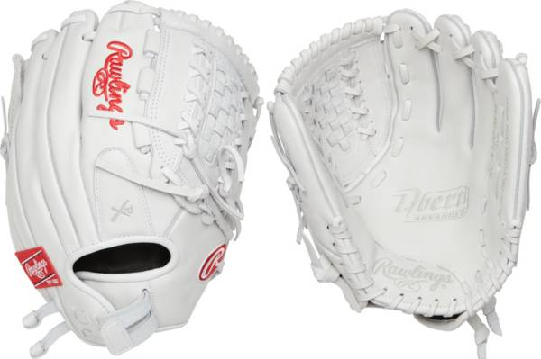 Rawlings 12'' Liberty Advanced Series Fastpitch Glove 2020 product image