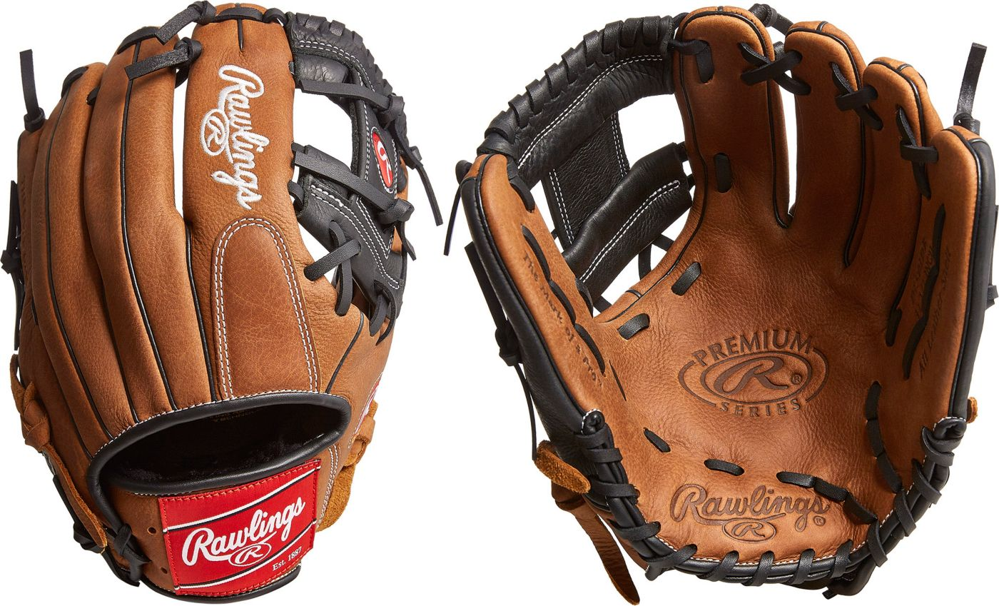 Rawlings 11.5'' Premium Series Glove 2020 1