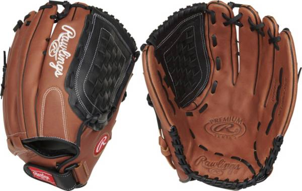 Rawlings 14'' Premium Series Slow Pitch Glove 2020 product image