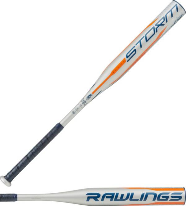 Rawlings Storm Fastpitch Bat 2020 (-13) product image