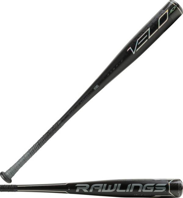 Rawlings VELO ACP BBCOR Bat 2020 (-3) product image