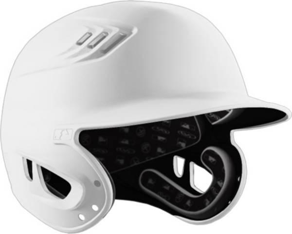 Rawlings Sporting Goods Junior Velo Sized Softball Helmet