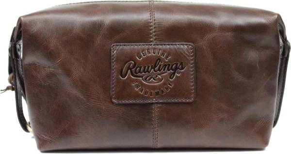 Rawlings Frankie Leather Travel Kit product image