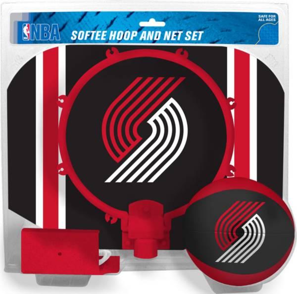 Rawlings Portland Trail Blazers Slam Dunk Hoop Set product image
