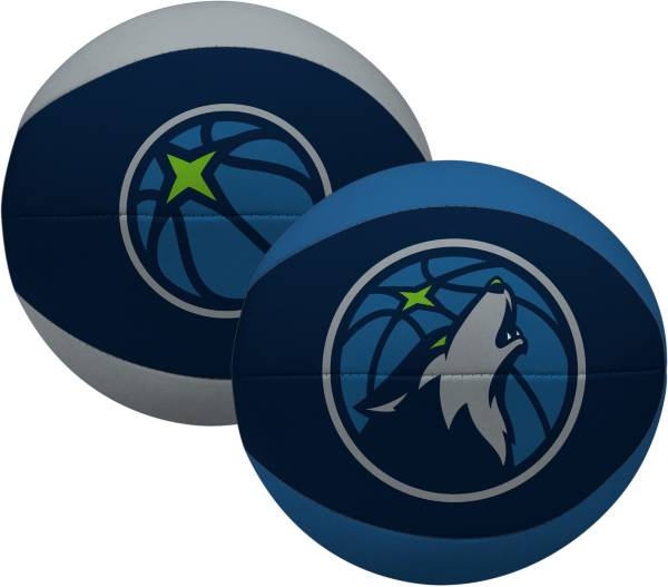 Rawlings Minnesota Timberwolves Softee Basketball product image