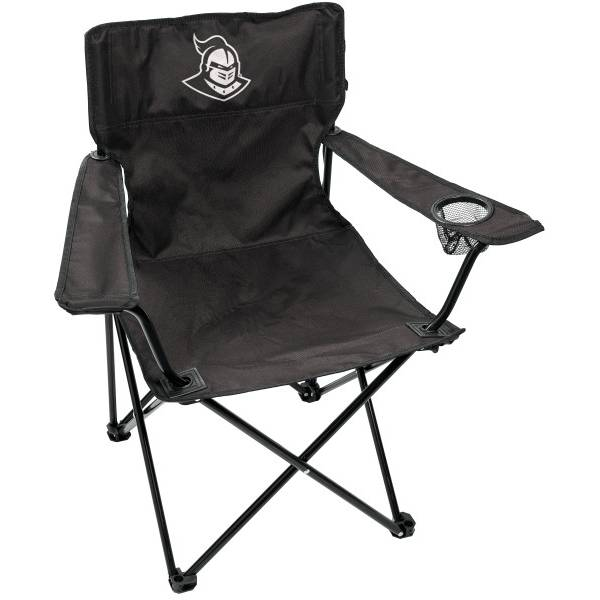 Rawlings UCF Knights Game Day Chair product image
