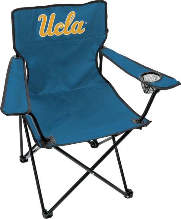 Rawlings UCLA Bruins Game Day Chair product image