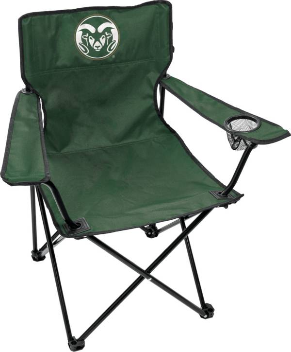 Rawlings Colorado State Rams Game Changer Chair product image