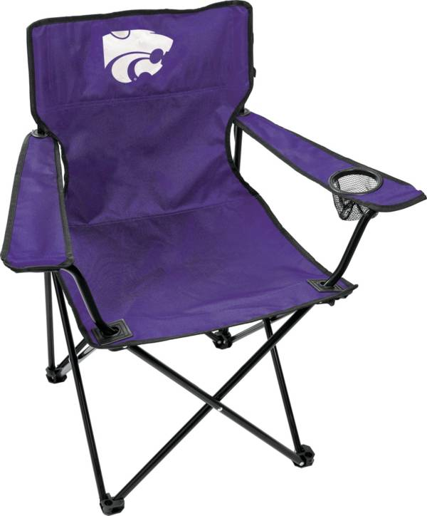 Rawlings Kansas State Wildcats Game Changer Chair product image
