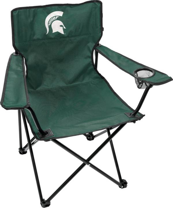 Rawlings Michigan State Spartans Game Changer Chair product image