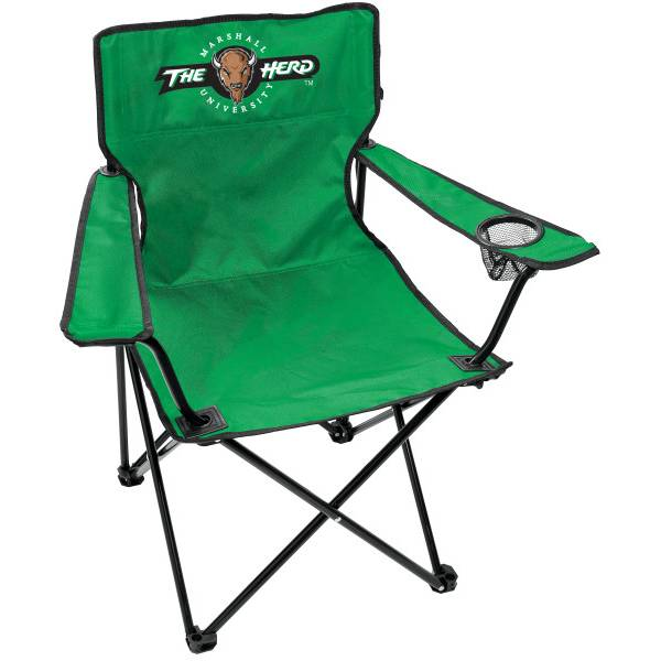 Rawlings Marshall Thundering Herd Game Changer Chair product image