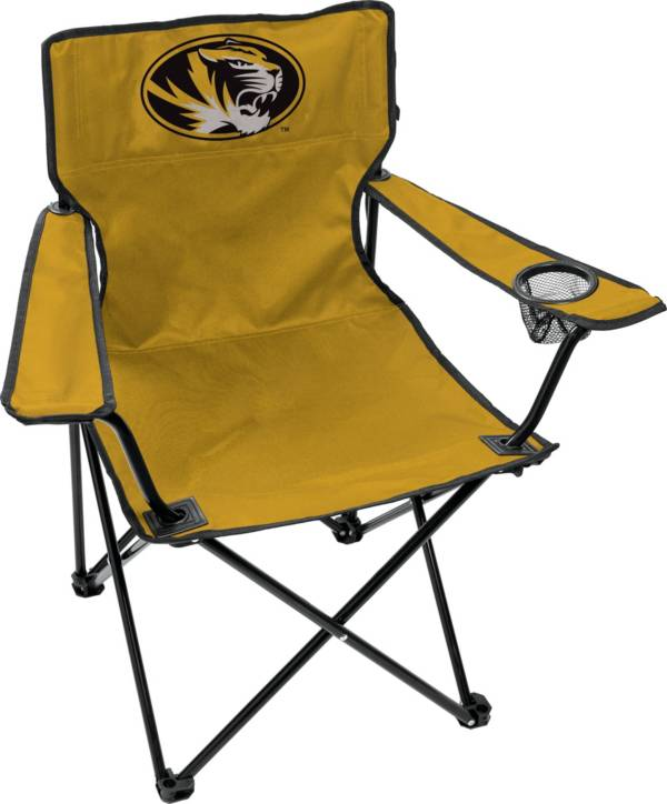 Rawlings Missouri Tigers Game Changer Chair product image