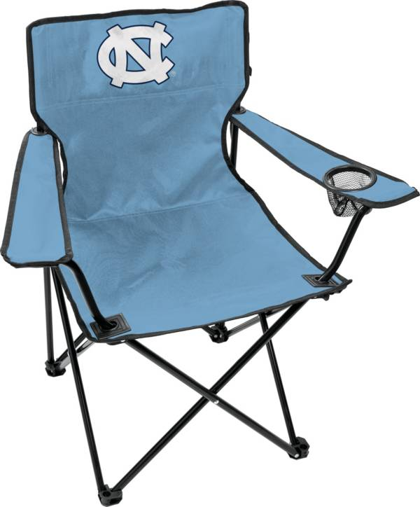 Rawlings North Carolina Tar Heels Game Changer Chair product image