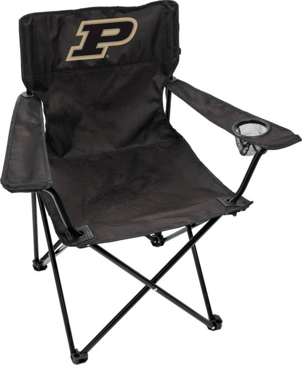 Rawlings Purdue Boilermakers Game Changer Chair product image