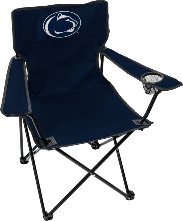 Rawlings Penn State Nittany Lions Gameday Elite Quad Chair product image
