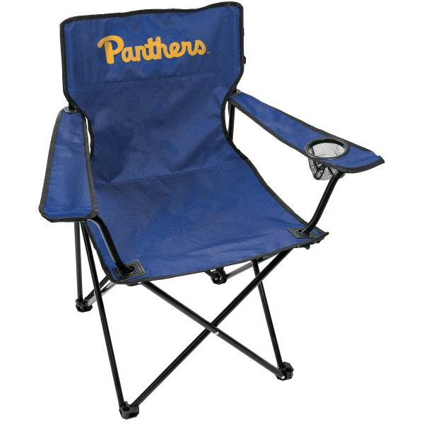 Rawlings Pitt Panthers Game Day Chair product image