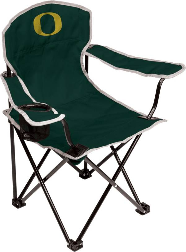 Rawlings Oregon Ducks Youth Game Day Chair product image