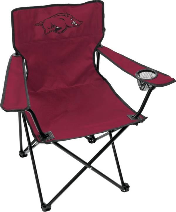 Rawlings Arkansas Razorbacks Game Changer Chair product image