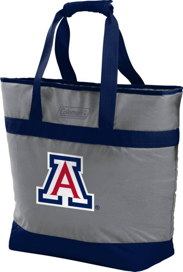Rawlings Arizona Wildcats Large Tote Cooler product image