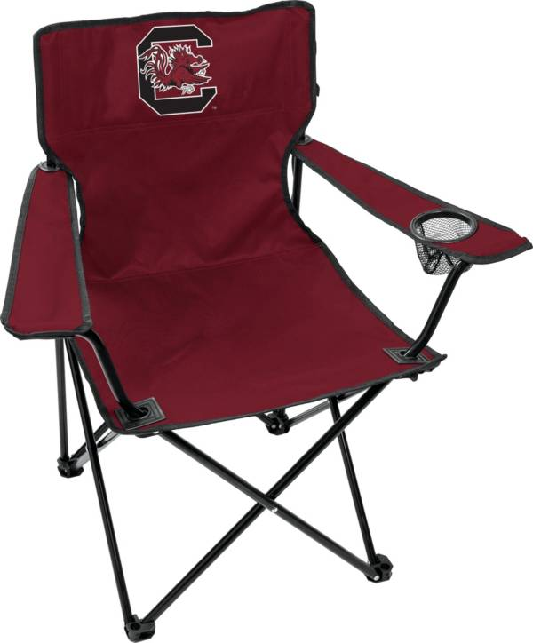 Rawlings South Carolina Gamecocks Game Changer Chair product image