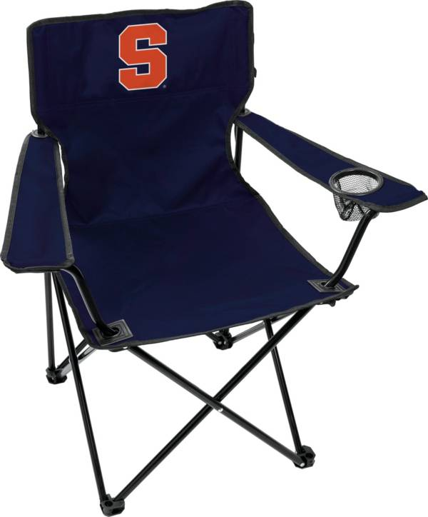 Rawlings Syracuse Orange Game Day Chair product image