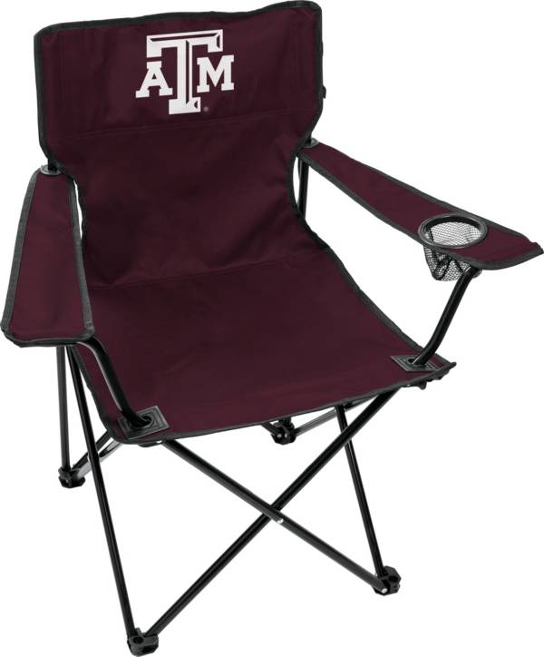 Rawlings Texas A&M Aggies Game Changer Chair product image