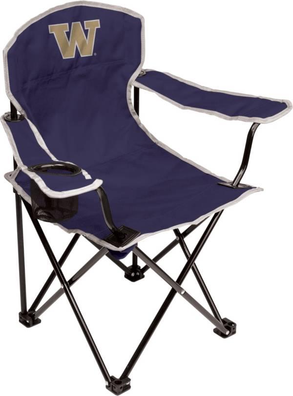 Rawlings Washington Huskies Youth Game Day Chair product image