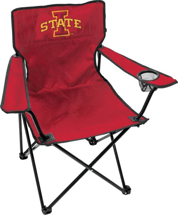 Rawlings Iowa State Cyclones Gameday Chair product image
