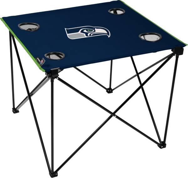 Rawlings Seattle Seahawks Deluxe TLG8 Table product image