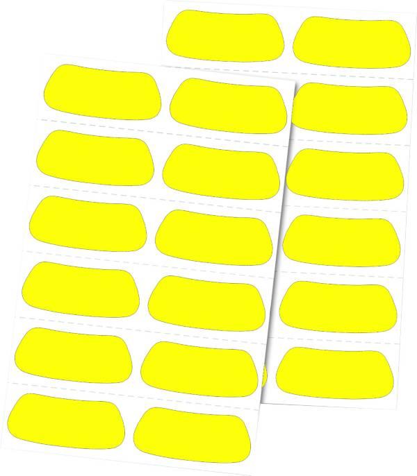 Rawlings Eye Black Stickers - 12 Pair Pack product image