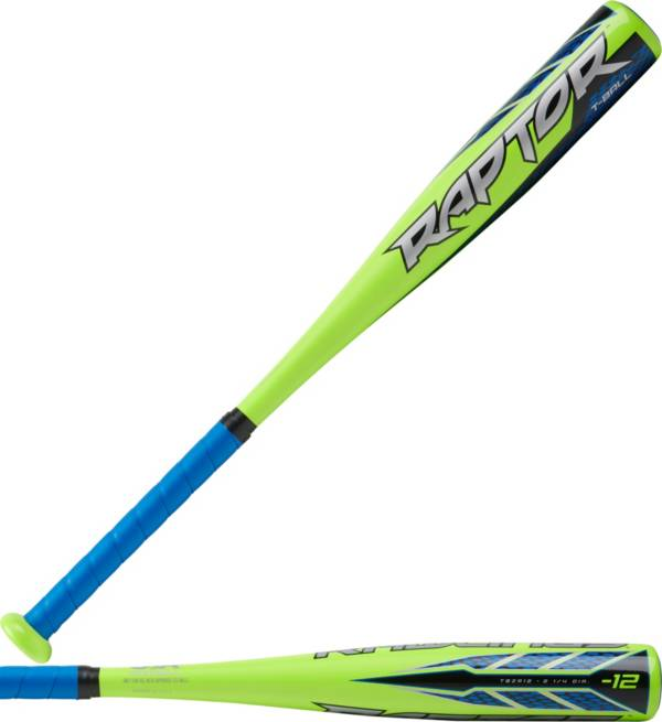 Rawlings Raptor T-Ball Bat 2020 (-12) product image