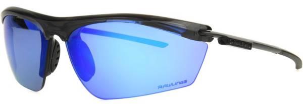 Rawlings Youth 1902 Baseball Sunglasses product image