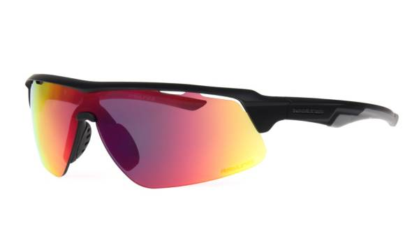 Rawlings Youth Baseball RY 2001 Mirror Sunglasses product image