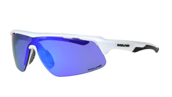 Rawlings Youth RY 2001 Mirror Sunglasses product image