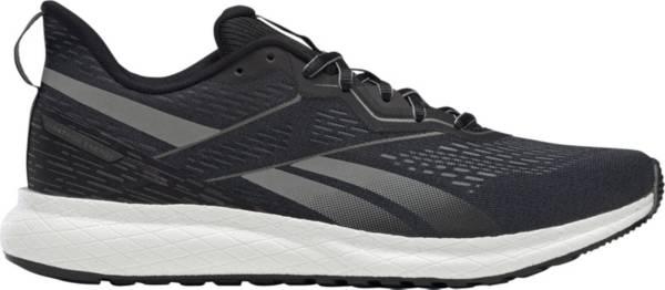 Reebok Men's Floatride Energy 2 Running Shoes product image