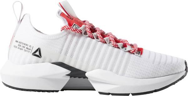 Reebok Men's Sole Fury SE Running Shoes product image